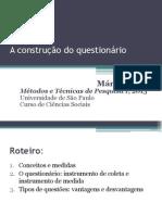 Aula 6 - Metodos I-2013