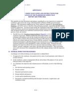 dtr-part-4-app-e