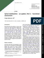estabilizacion espinal P2