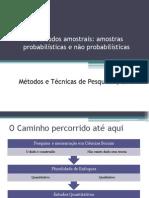 Aula 7 - Metodos I-2013