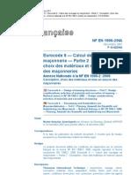 EC6 Partie 2 Conception Choix an France