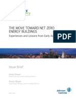 Issue-Brief-Moving-to-Net-Zero-Energy-Buildings.pdf