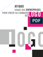 Guide Pratique Creation Logo Entreprise