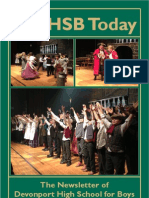 DHSB Today May 2013.pdf