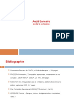 Master 2 en Gestion_Audit Bancaire_Volume 2 (2)