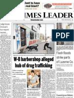 Times Leader 06-28-2013