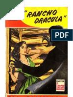 Rancho Dracula - Silver Kane - KANSAS