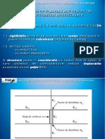 Calcul Lungimi de Flambaj Structuri Multietajate 10.2012