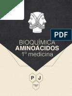 AMINOACIDOS 1 BQ.pdf