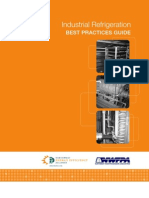 124761005 Industrial Refrigeration Best Practice Guide