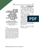 Hal 80 Vol.28 No.2 2004 Psoriasis-Fulltext