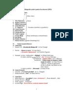 bibliografie-pentru-bac (1).doc