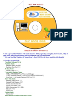 DLC_Boot_2013