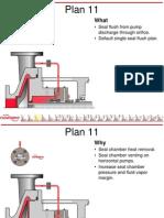 API Plan 11 12 23 52.pdf