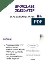 5_FOSFORILASI OKSIDATIF 05