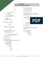 Suc Add Math SPM 2012 Target F4 (2)