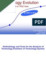 Technology Evolution.ppt