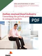 CII PwC MutualFund June2013