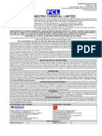 Fineotex Chemical Ltd.