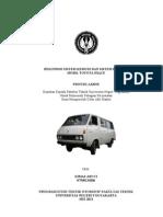 Rekondisi_Sistem_Kemudi_dan_Sistem_Suspensi_Mobil_Toyota_Hiace.pdf