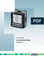 Use Manual EMpro-MA600 english.pdf