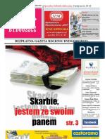 Poza Bydgoszcz nr 4