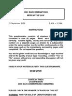 Mercantile 08
