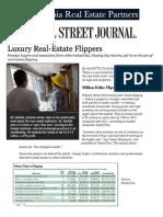 SREP in th WSJ.pdf