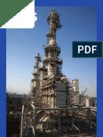 PTQ+GAS+2011