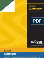 Gama-CLIMAVER-PT.pdf