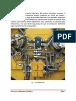 Conectores y adaptadores.docx