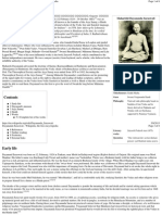 Dayanand Saraswati.pdf