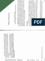 COUTO_Política Constitucional, Política Competitiva e Políticas Públicas