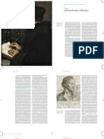 RinascimentoeRiforma.pdf
