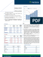 Derivatives Report, 27 June 2013