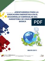 Lineas_educadoras Ahorro Energetico