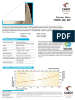 Data Sheet Thermal Wrap TW350_600_800!4!2011_FINAL