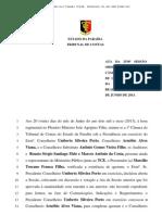 ata_sessao_2530_ord_1cam.pdf