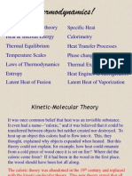 Thermodynamics 121127140034 Phpapp01