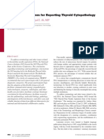 bethesda for thyroid.pdf