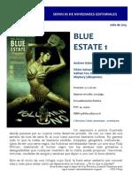 Dibbuks julio 2013.pdf
