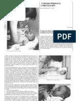 Cuidado personal y prevenci�n Judit Falk.pdf