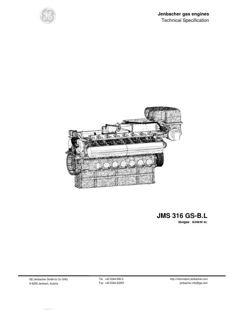 J316V21_en   Engines   Propulsion