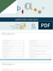 EventΑΡΙΣΤΟΤΕΛΕΙΑ 2013 - ΚΑΛΕΝΤΑΡΙs Calendar2013 014 (1)