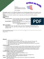 0 Proiect Relatiile Internationale in Perioada Interbelica Final (1)