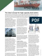 Fpso News 5 Mar06 Web