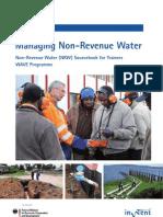 47-NRW_resourcebook