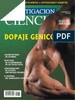 Investigación y ciencia 336 - Septiembre 2004.pdf