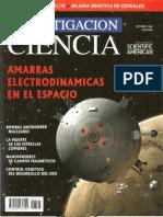 Investigación y ciencia 337 - Octubre 2004.pdf