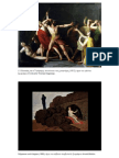 Odysseas, Odyssey, Homer, Art,
